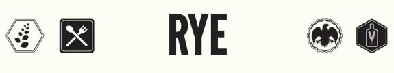 RYE Louisville
