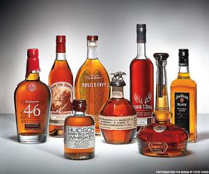 Do You Know Your Bourbon