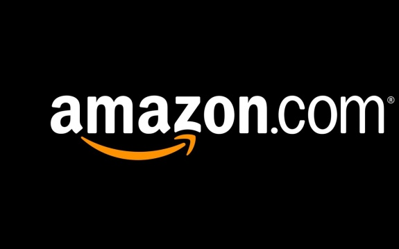 Amazon.com Expands Sunday Delivery to Louisville and Lexington